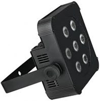 Uplighter JB Systems Planospot 7TC